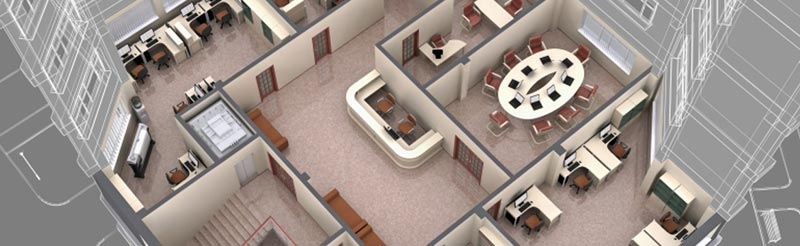 office furniture space planning. Office Furniture Space Planning T